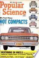Mai 1963