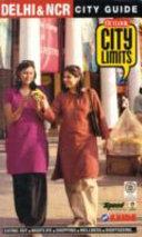 Delhi & NCR City Guide