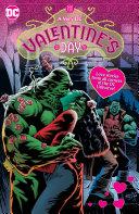 A Very DC Valentine's Day [Pdf/ePub] eBook