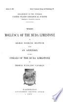 Bulletin United States Geological Survey