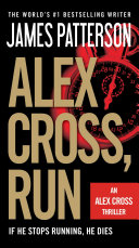 Alex Cross, Run [Pdf/ePub] eBook