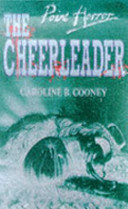 The Cheerleader poster