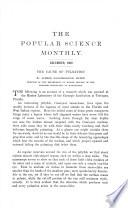 Δεκ. 1908