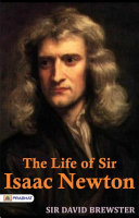 The Life of Sir Isaac Newton Pdf/ePub eBook