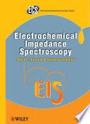 Electrochemical Impedance Spectroscopy