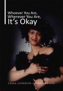 Whoever You Are  Wherever You Are  It s Okay Book PDF