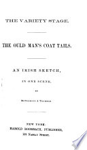 The Ould Man s Coat Tails Book PDF