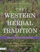 The Western Herbal Tradition [Pdf/ePub] eBook