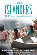 Pdf The Islanders: Volume 1