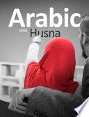 Arabic with Husna