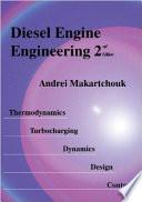 Diesel Engine Engineering 2