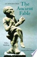 The Ancient Fable [Pdf/ePub] eBook