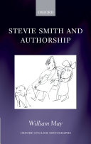 Stevie Smith and Authorship