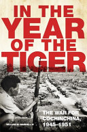 In the Year of the Tiger [Pdf/ePub] eBook