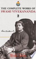 The Complete Works Of Swami Vivekananda Pdf/ePub eBook