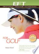 Eft For Golf Book PDF