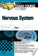 Crash Course Nervous System Updated Edition   E Book