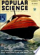 Apr 1934