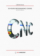 CNC 50 HOUR PROGRAMMING COURSE