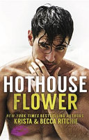 Hothouse Flower (Special Edition)