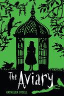 Pdf The Aviary