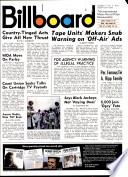 31. Okt. 1970