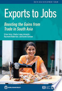 Exports to Jobs