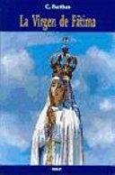 La Virgen de Fátima
