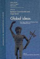 Global ideas