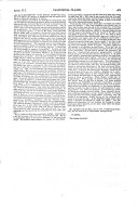 Debates and Proceedings in the Congress of the U S  30th Cong  1st Sess  Dec  6  1847   Aug  10  1848
