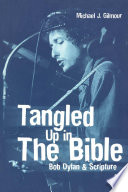Tangled Up in the Bible Pdf/ePub eBook