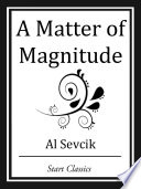 Free A Matter of Magnitude Read Online