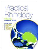 Practical Rhinology Book PDF
