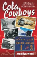 Cola Cowboys Pdf/ePub eBook
