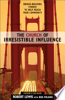 The Church Of Irresistible Influence