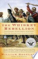 The Whiskey Rebellion Book PDF