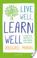 Live Well  Learn Well