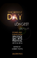 Shortest Day Longest Night [Pdf/ePub] eBook