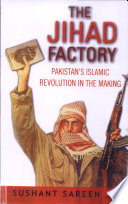 The Jihad Factory Book PDF