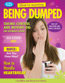 How to Survive Being Dumped ebook