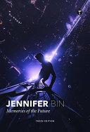 Jennifer Bin Book