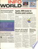 23 Wrz 1991