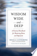 Wisdom Wide and Deep