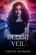 Demon Veil [Pdf/ePub] eBook