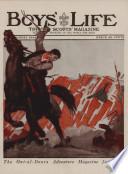 aug 1920