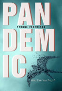 Pandemic Pdf/ePub eBook