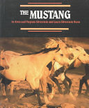Pdf The Mustang