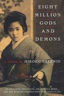 Eight Million Gods and Demons
