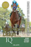 Kentucky Derby IQ