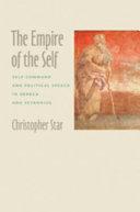 Pdf The Empire of the Self